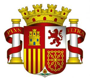 escudo-espanol-4