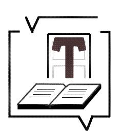logo en jpeg