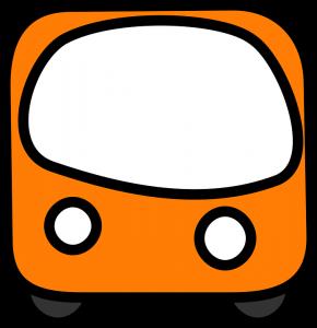 school-bus-37520_960_720