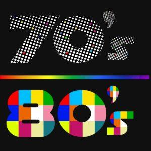 70s80s