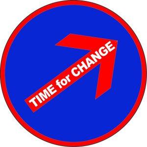 change-671375_640