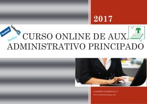 PORTADA DE CURSO ONLINE DE AUX. ADMINISTRATIVO.-1