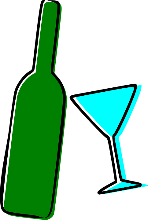 alcohol-157278_960_720