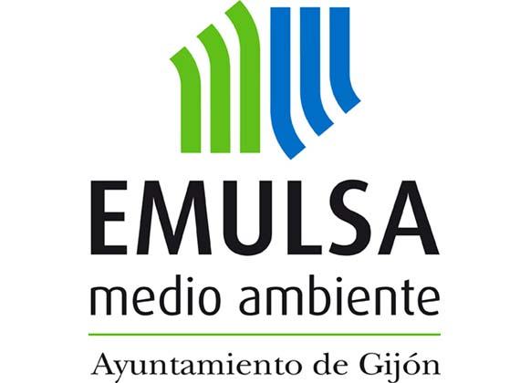 emulsa-2