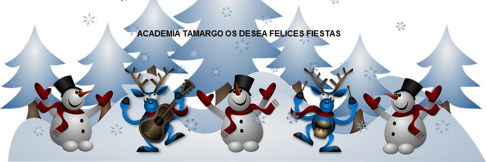 cropped-snowmen-160883_960_720-1.png