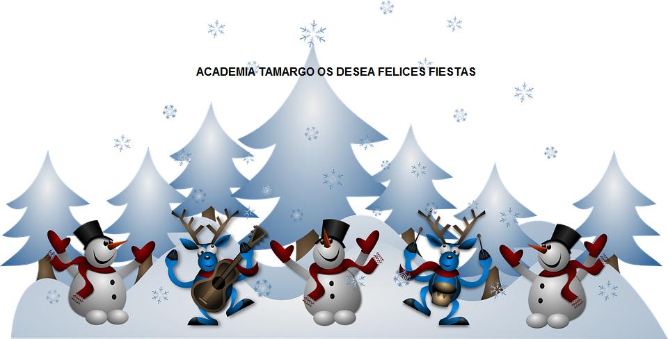 snowmen-160883_960_720