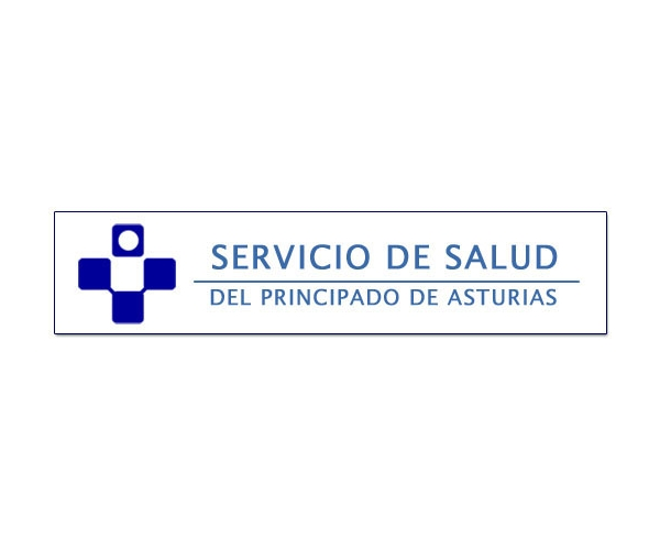 sespa-servicio-de-salud-del-principado-de-asturias-