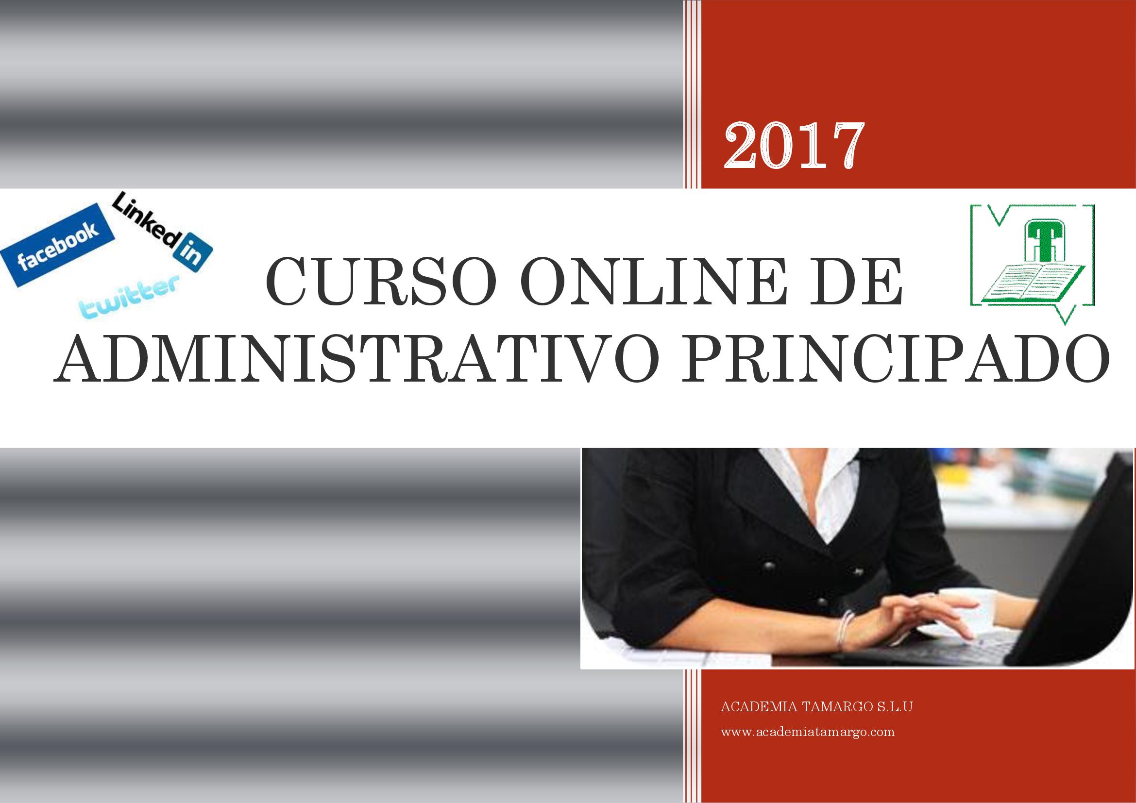 PORTADA-DE-CURSO-ONLINE-DE-ADMINISTRATIVO. (1)