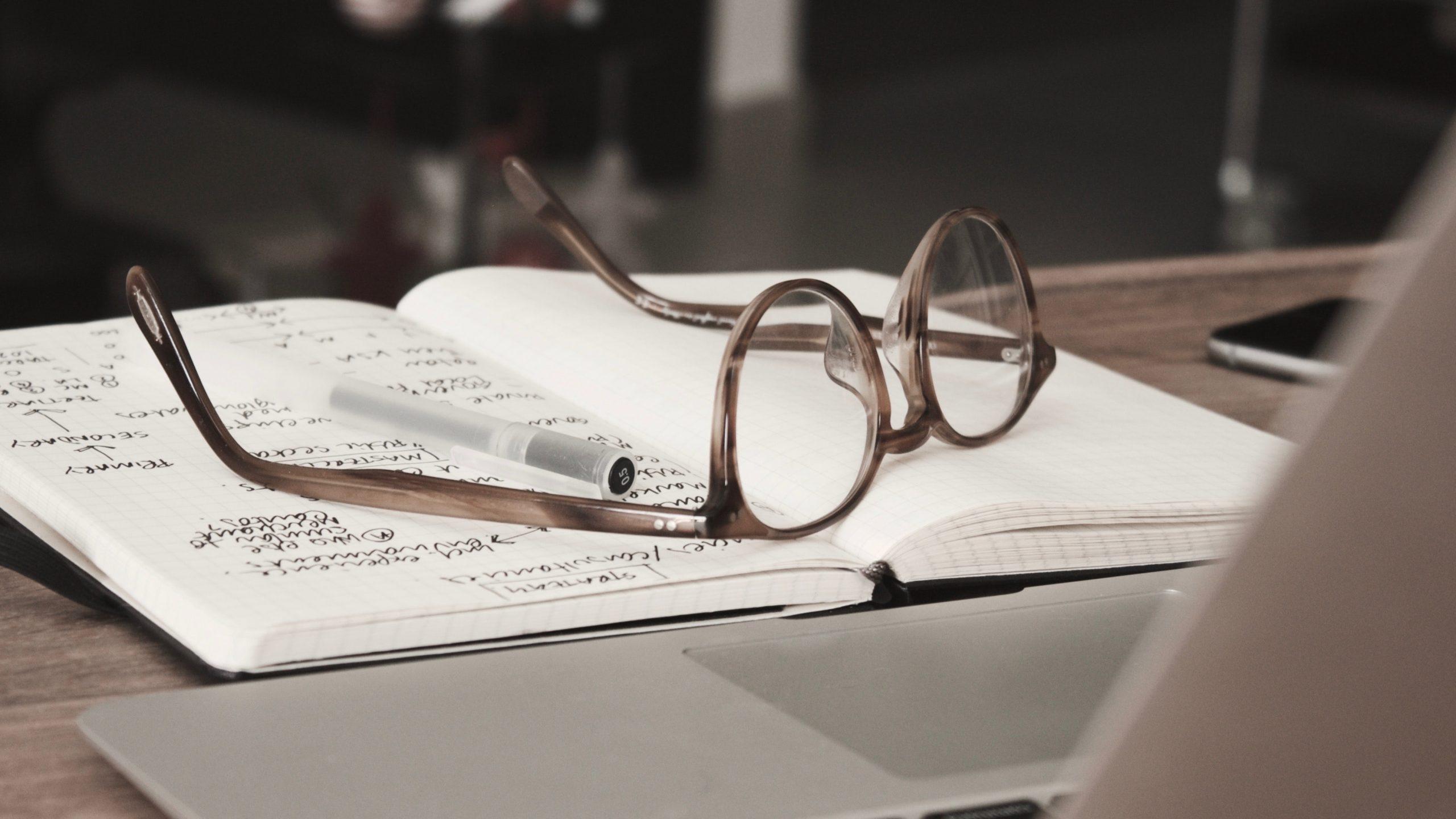 curso online advo