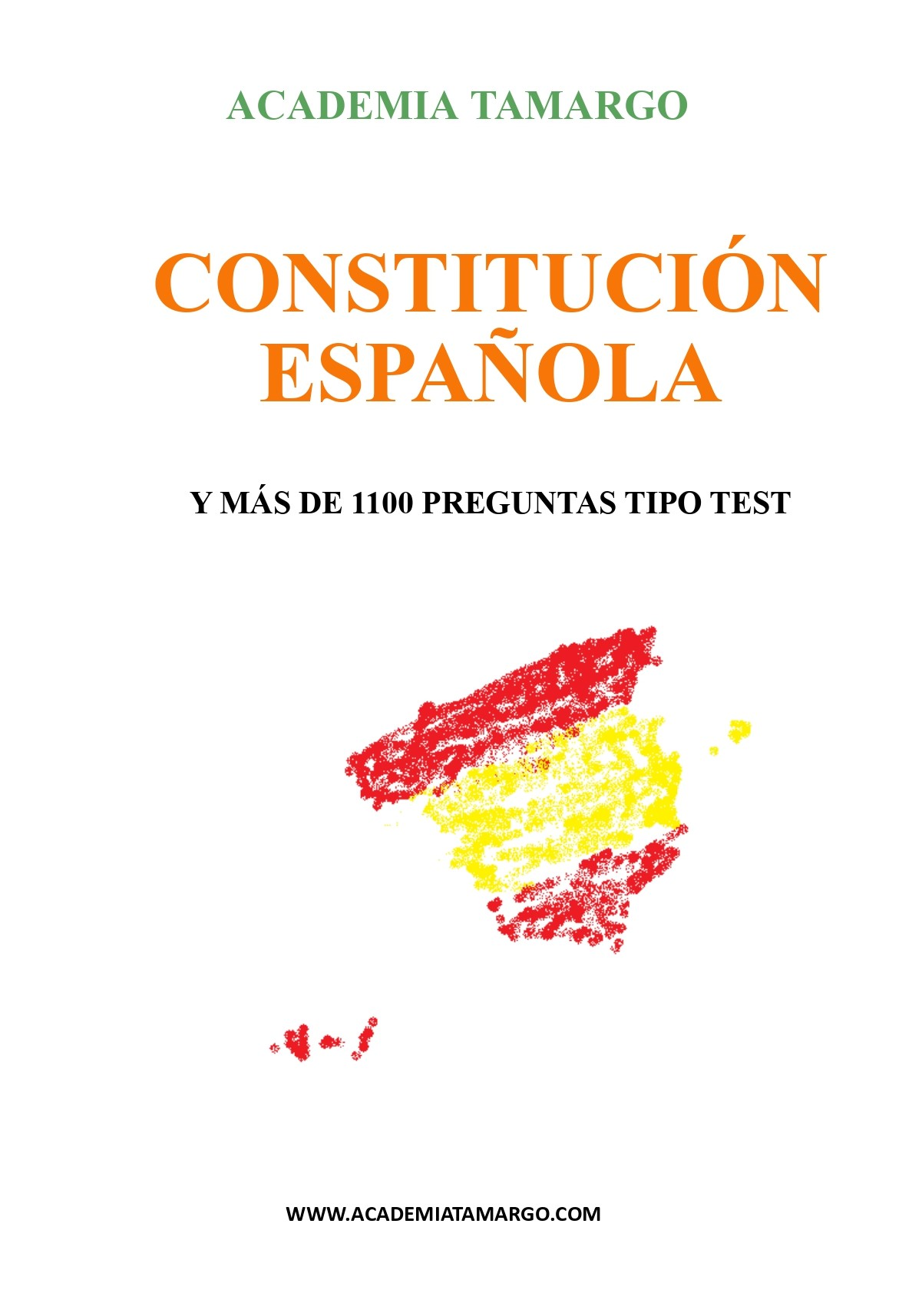 CONSTITUCIÓN ESPAÑOLA Y 1130 PREGUNTAS PORTADA_page-0001