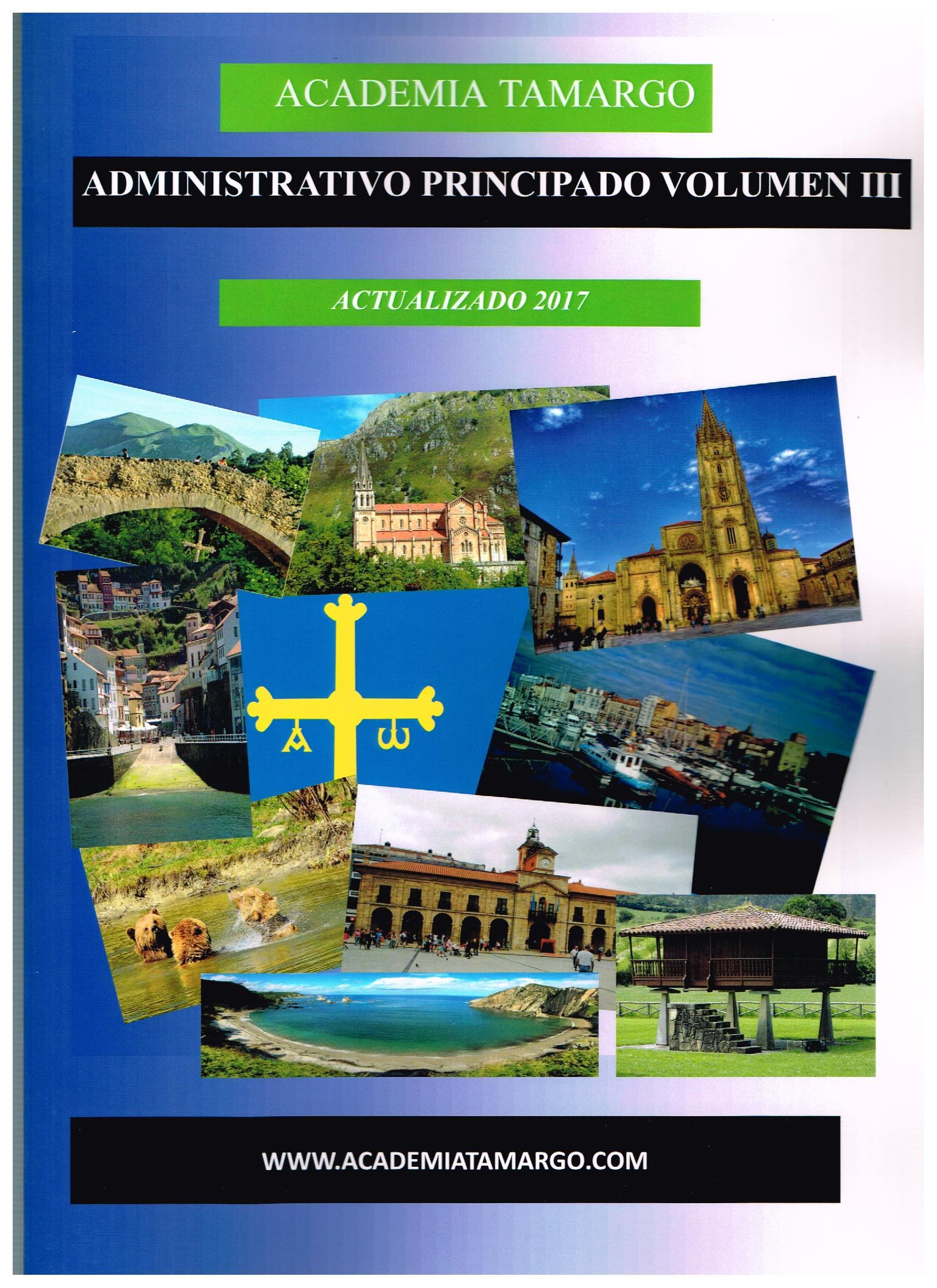 portada advos.volumen III 001