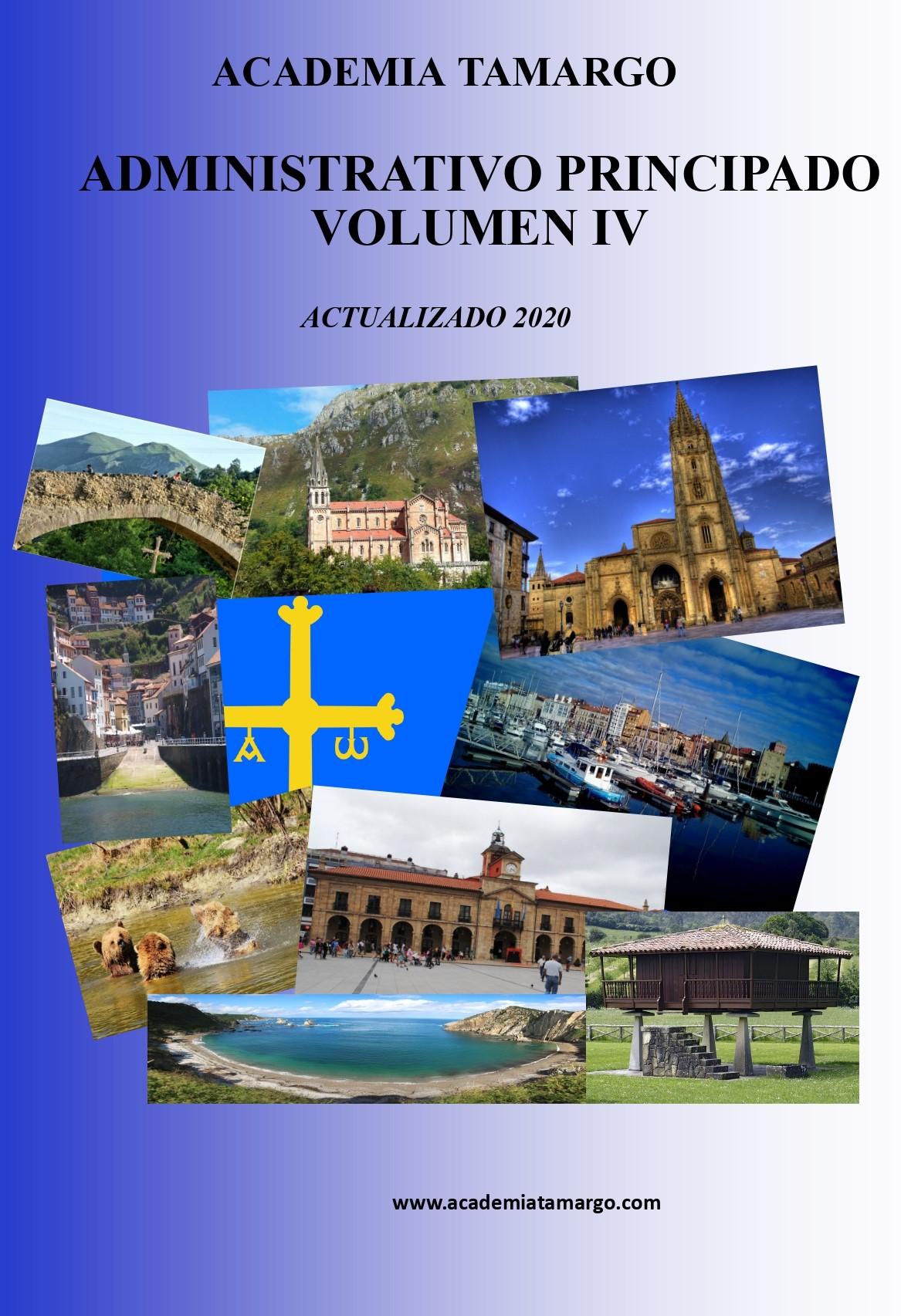 portada, contraportada y lomo de especifico del ADVO ppdo. VOL IV_page-0001