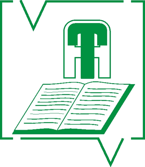 LogoBuenosinfondoA