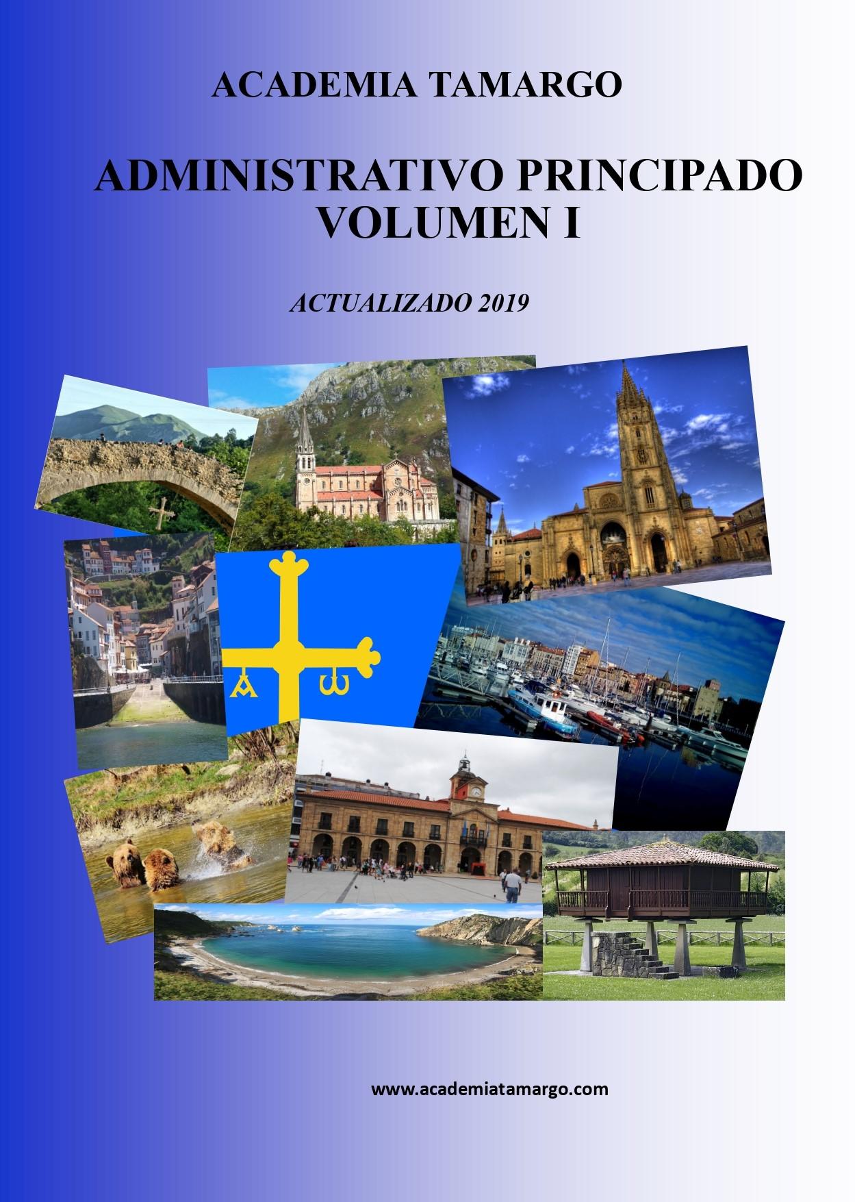portada, contraportada y lomo de especifico del ADVO ppdo. VOL I_page-0001