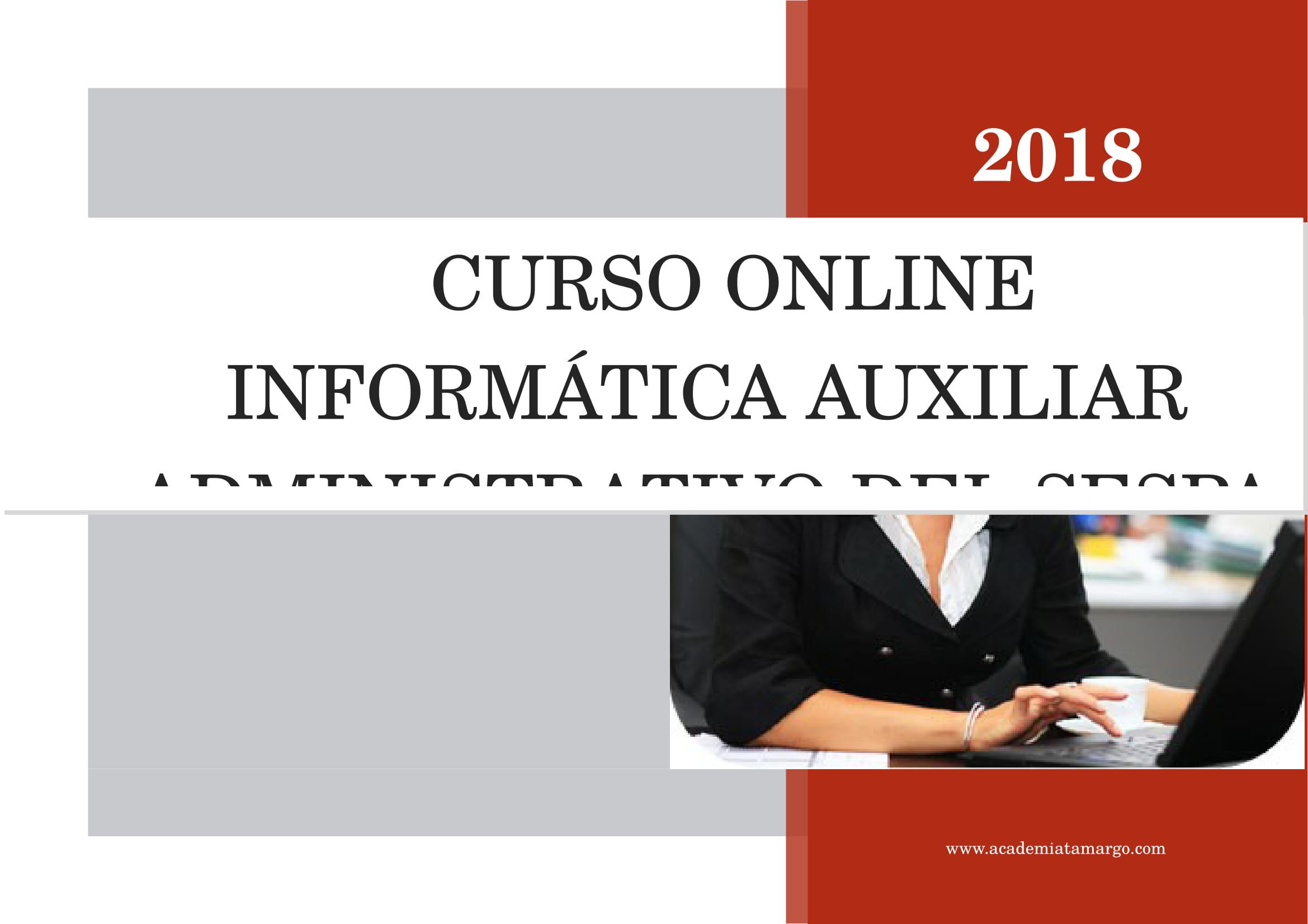 PORTADA DE CURSO ONLINE INFORMATICA AUXILIAR ADMINISTRATIVO DEL SESPA-1