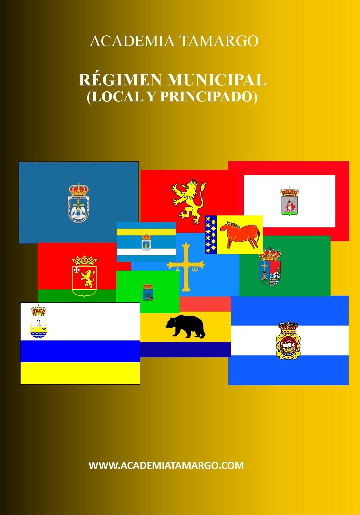 portada, contraportada LIBRO CORPORACIONES LOCALES-001