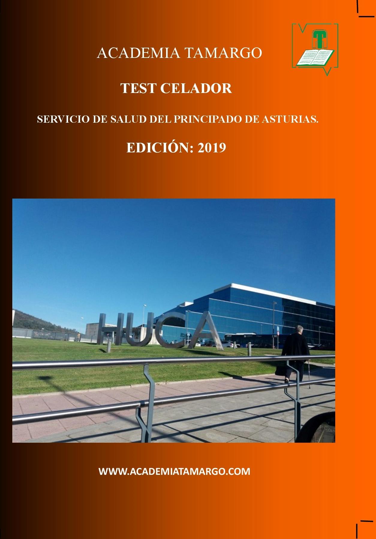 portada, contraportada test celadores-001