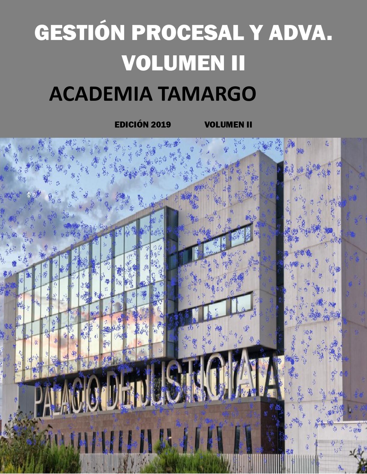 PORTADA CONTRPORTADA Y LOMO gestión procesal volumen II_page-0001 (1)