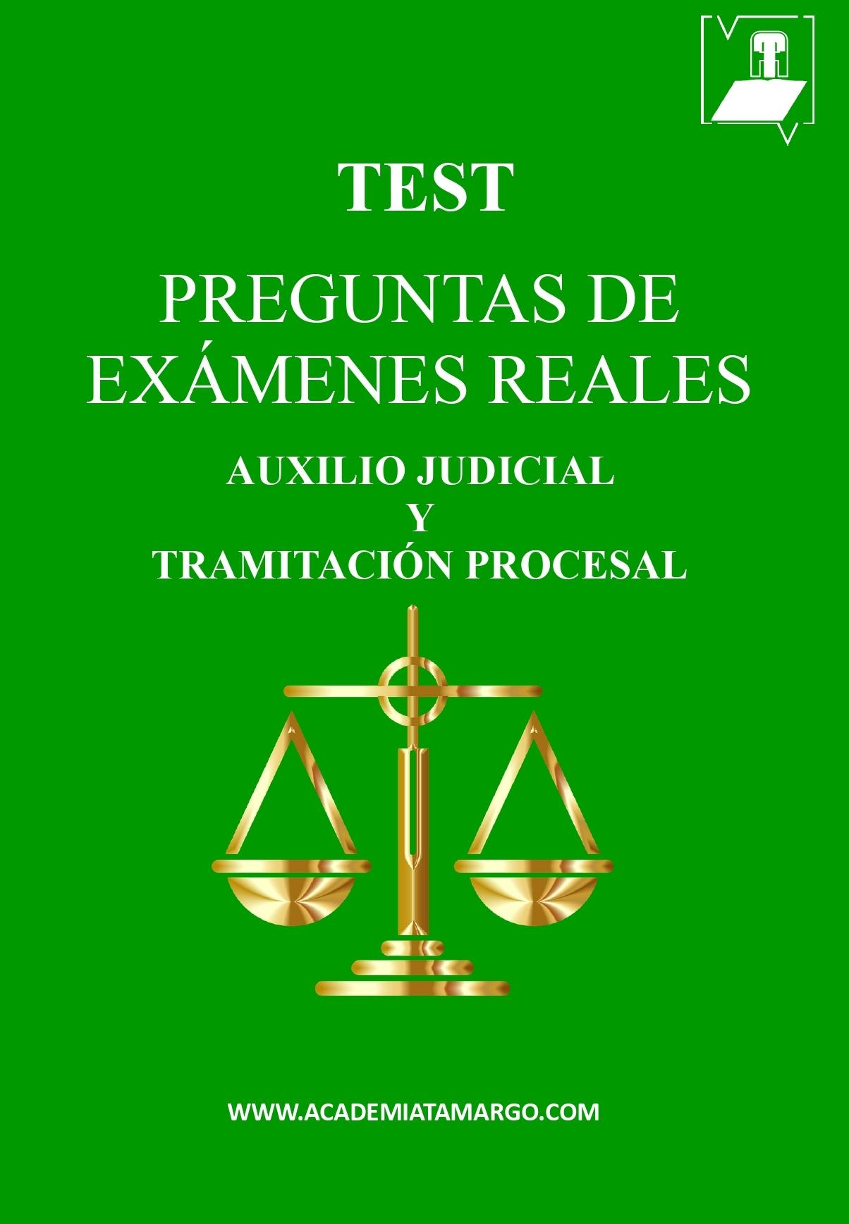 portada, contraportada auxilio judicial tramitación procesal FINAL_pages-to-jpg-0001