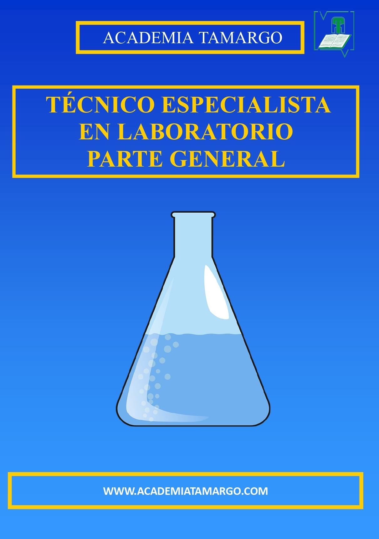 portada, contraportada técnico de laboratorio_page-0001 (1)