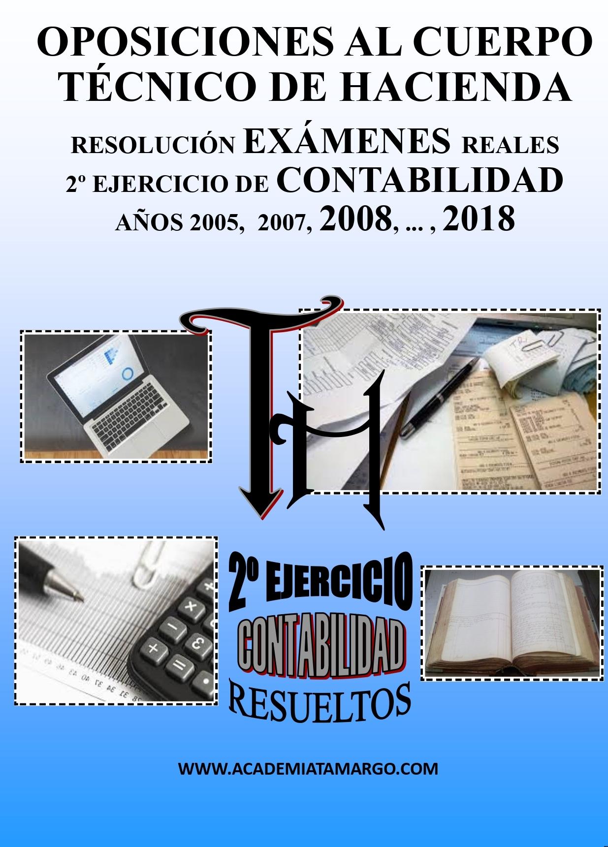 portada, contraportada y lomo de especifico de TÉCNICO DE HACIENDA_page-0001