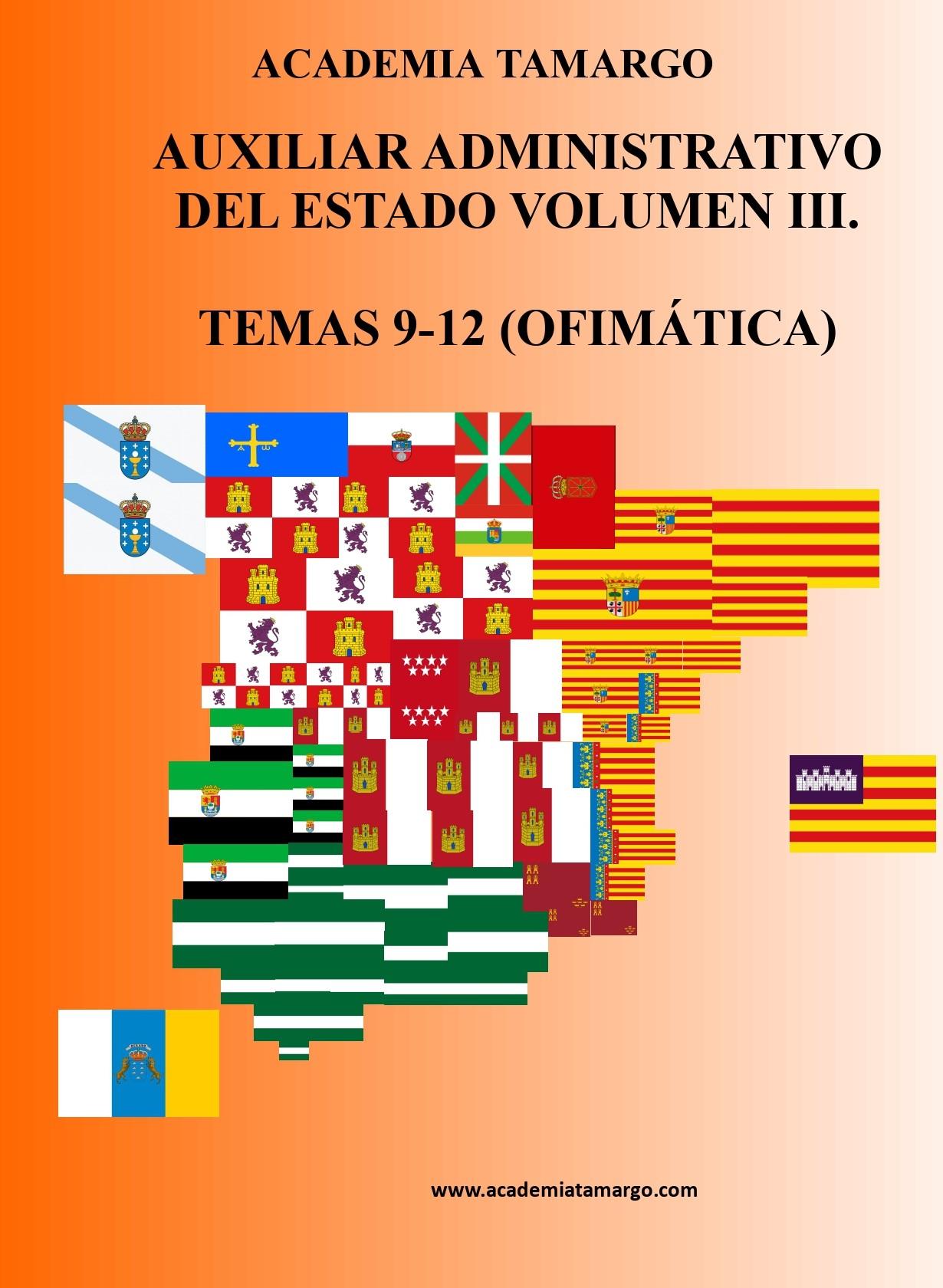 PORTADA LOMO Y CONTRAPORTADA AUXILIAR ADVO ESTADO VOLUMEN iii 9-12_page-0001