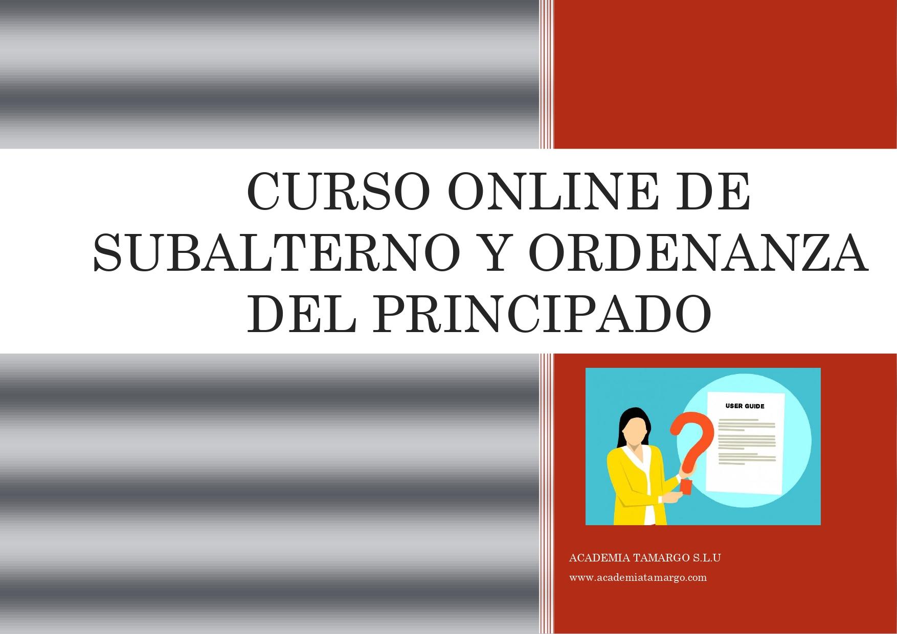 PORTADA DE CURSO ONLINE DE SUBALTERNO DEL PRINCIPADO_page-0001 (1)