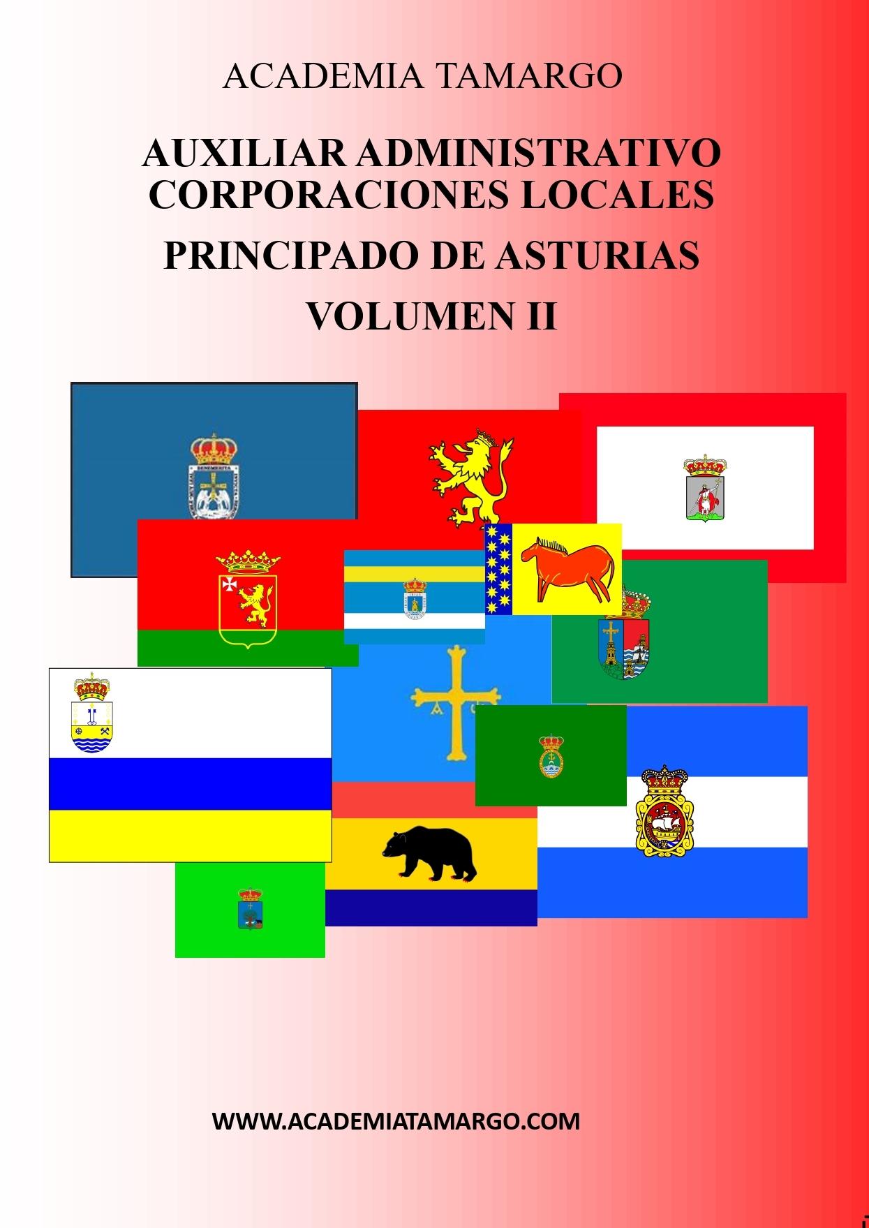 portada, contraportada corporaciones local volumen II_page-0001