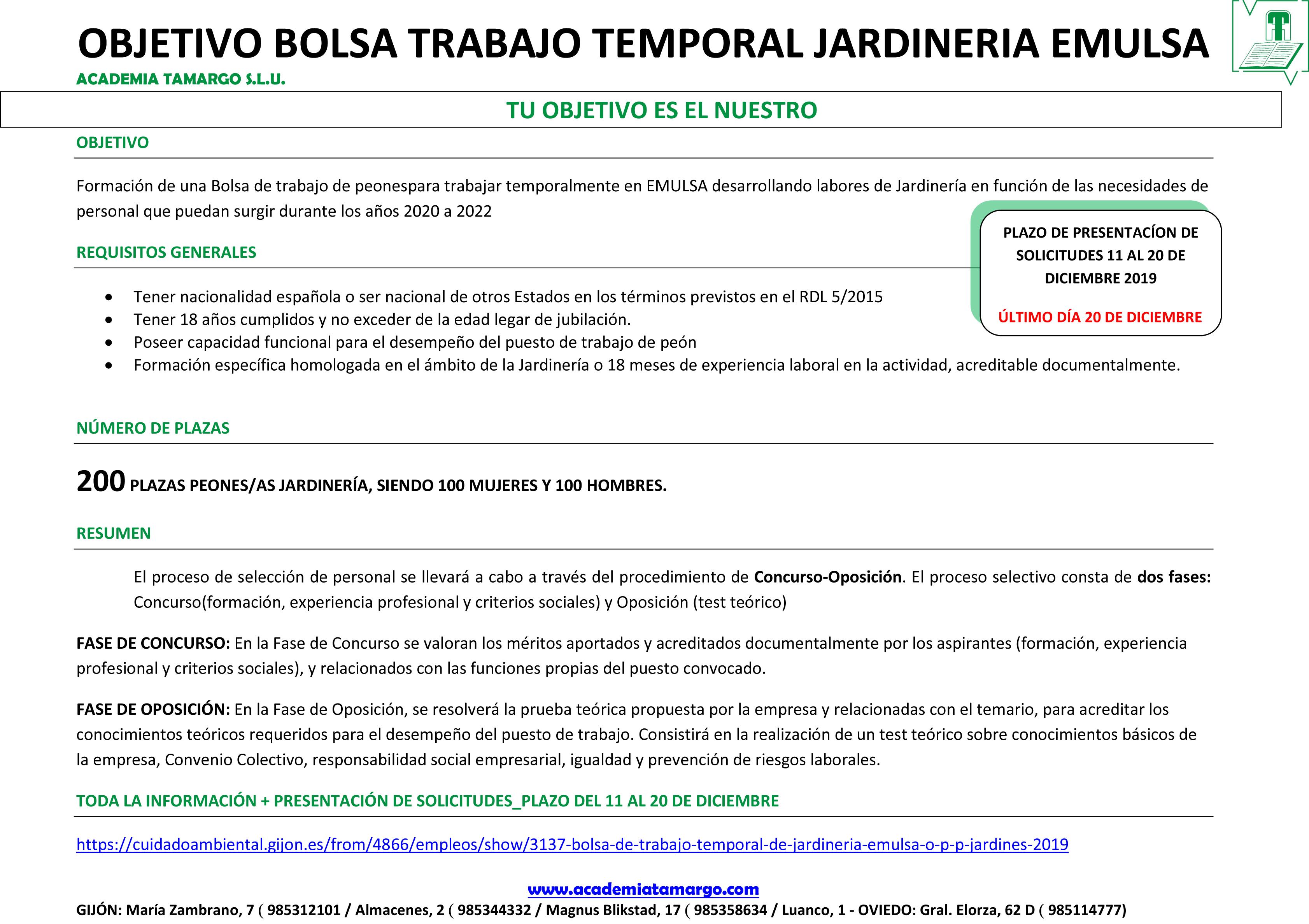 Microsoft Word – OBJETIVO PROCESO SELECTIVO BOLSA EMULSA.docx