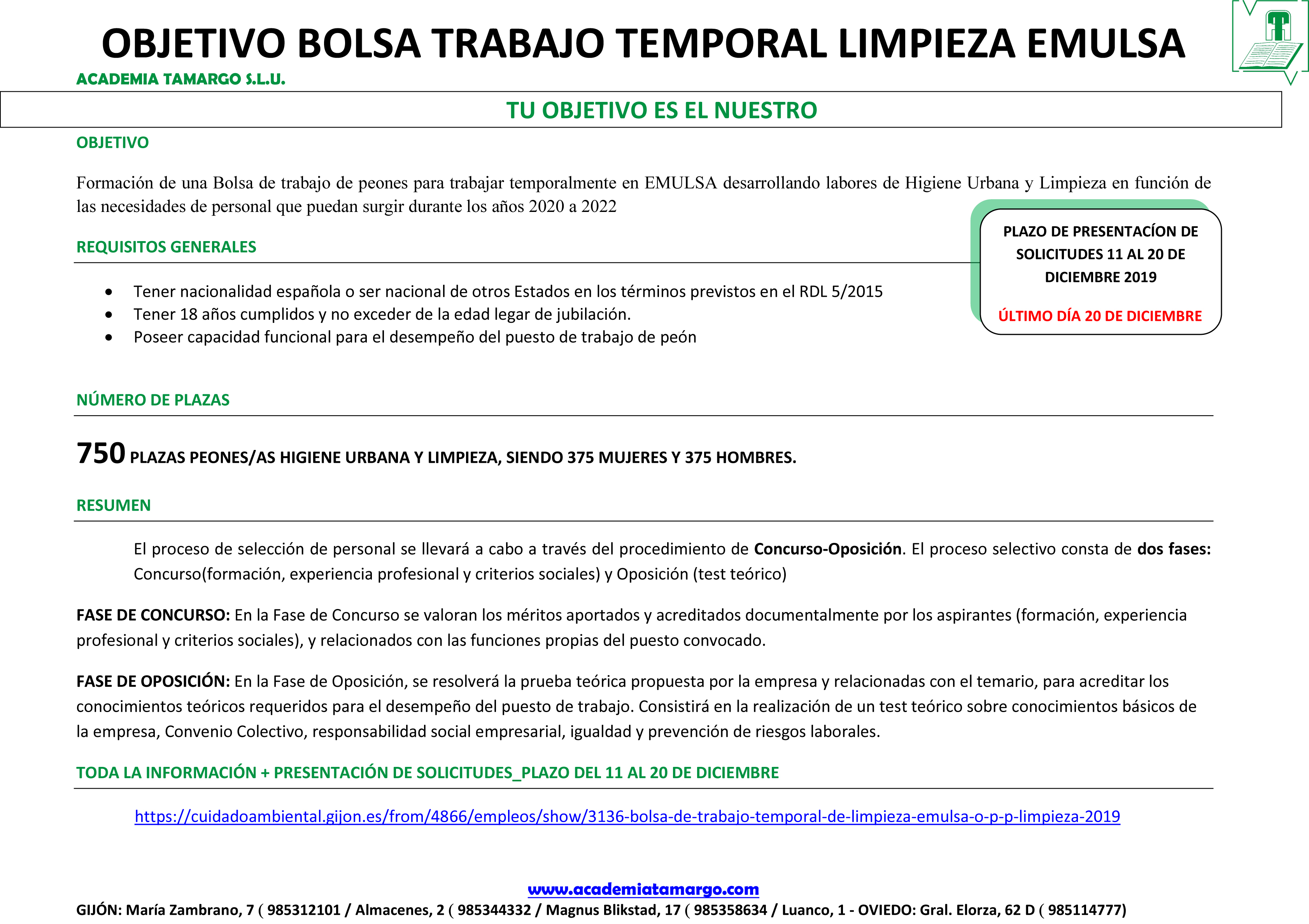 Microsoft Word – OBJETIVO PROCESO SELECTIVO BOLSA EMULSA LIMPIEZ