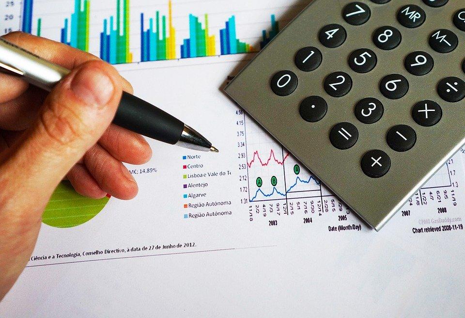 Preparar oposiciones Técnicos de Hacienda