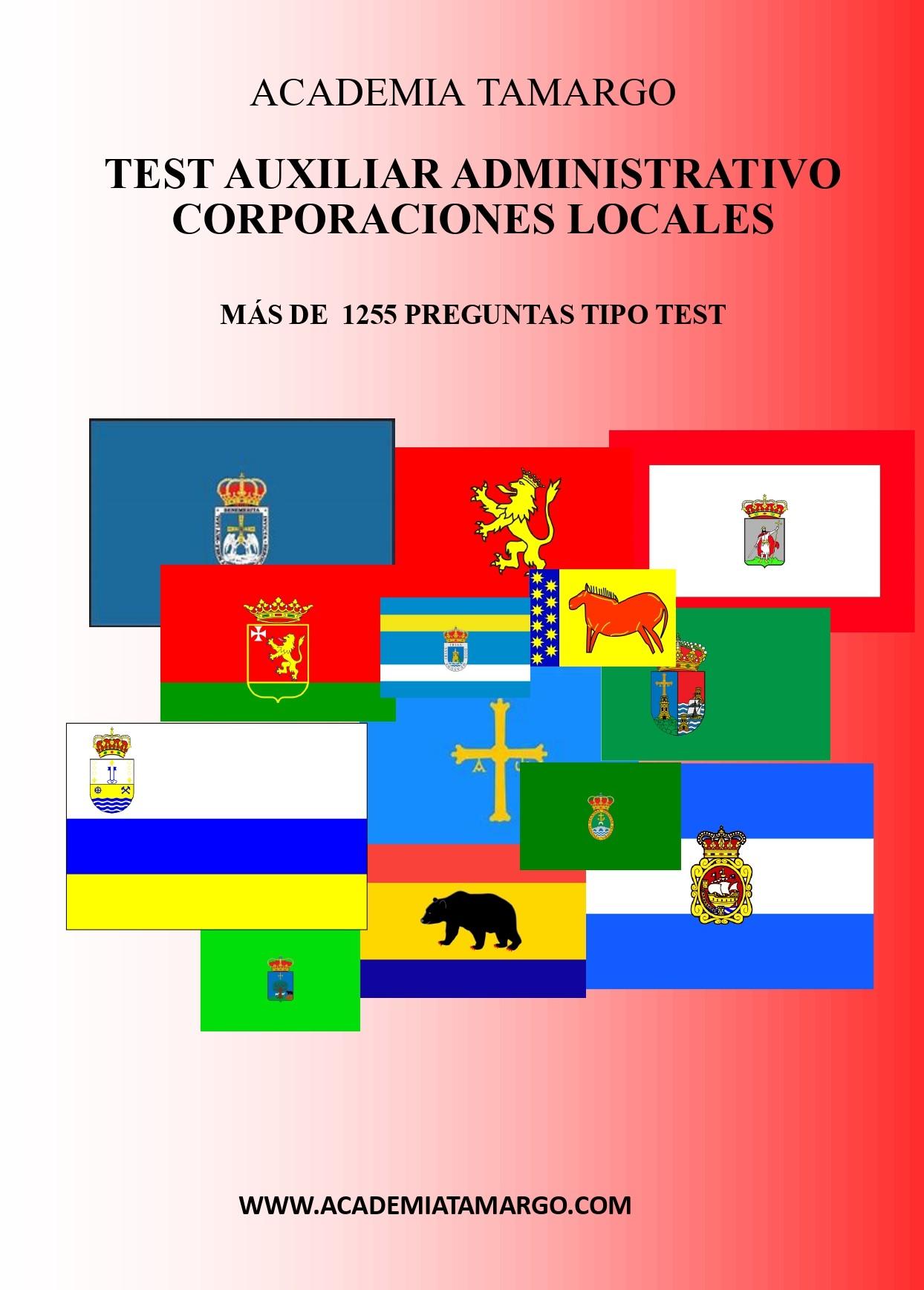 portada, contraportada TEST corporaciones locales _page-0001