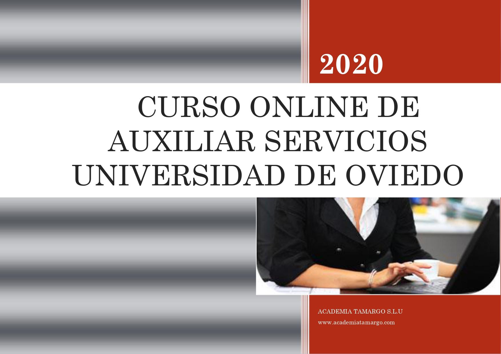 PORTADA DE CURSO ONLINE DE AUXILIAR SERVICIOS UNIOVI_page-0001