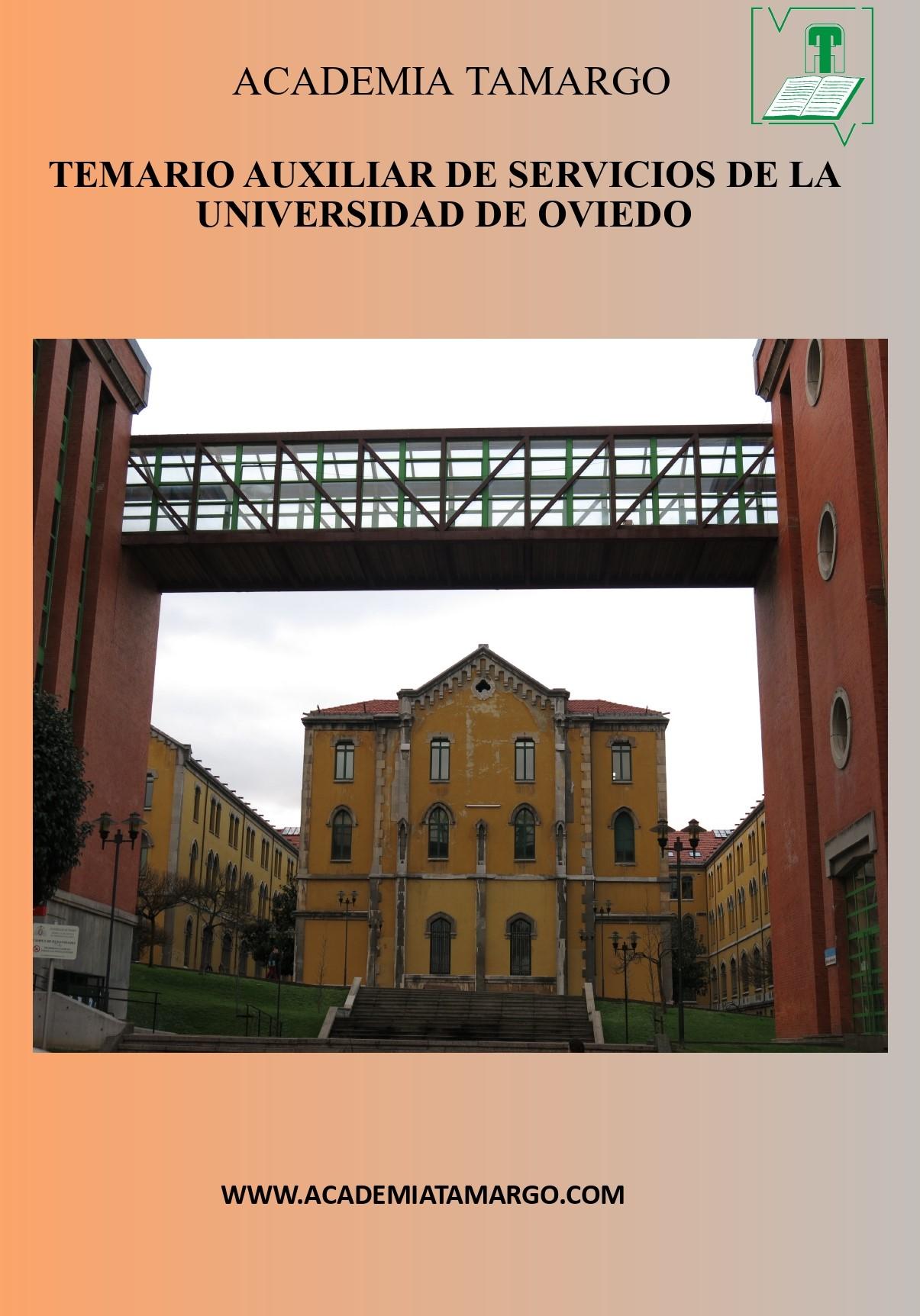 portada, contraportada auxiliar de servicios UNIOVI_page-0001