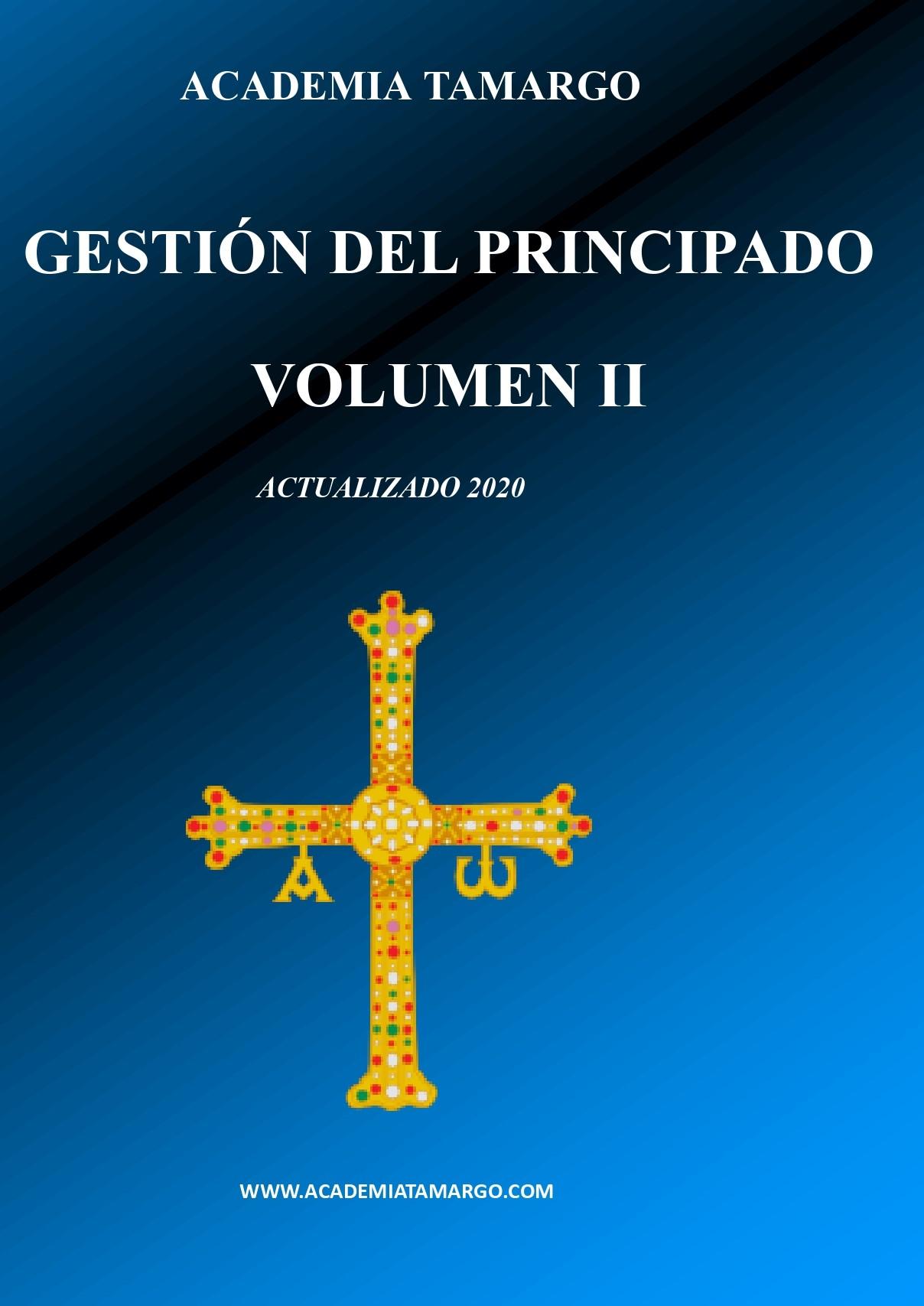 portada, VOLUMEN II GESTIÓN Principado_page-0001