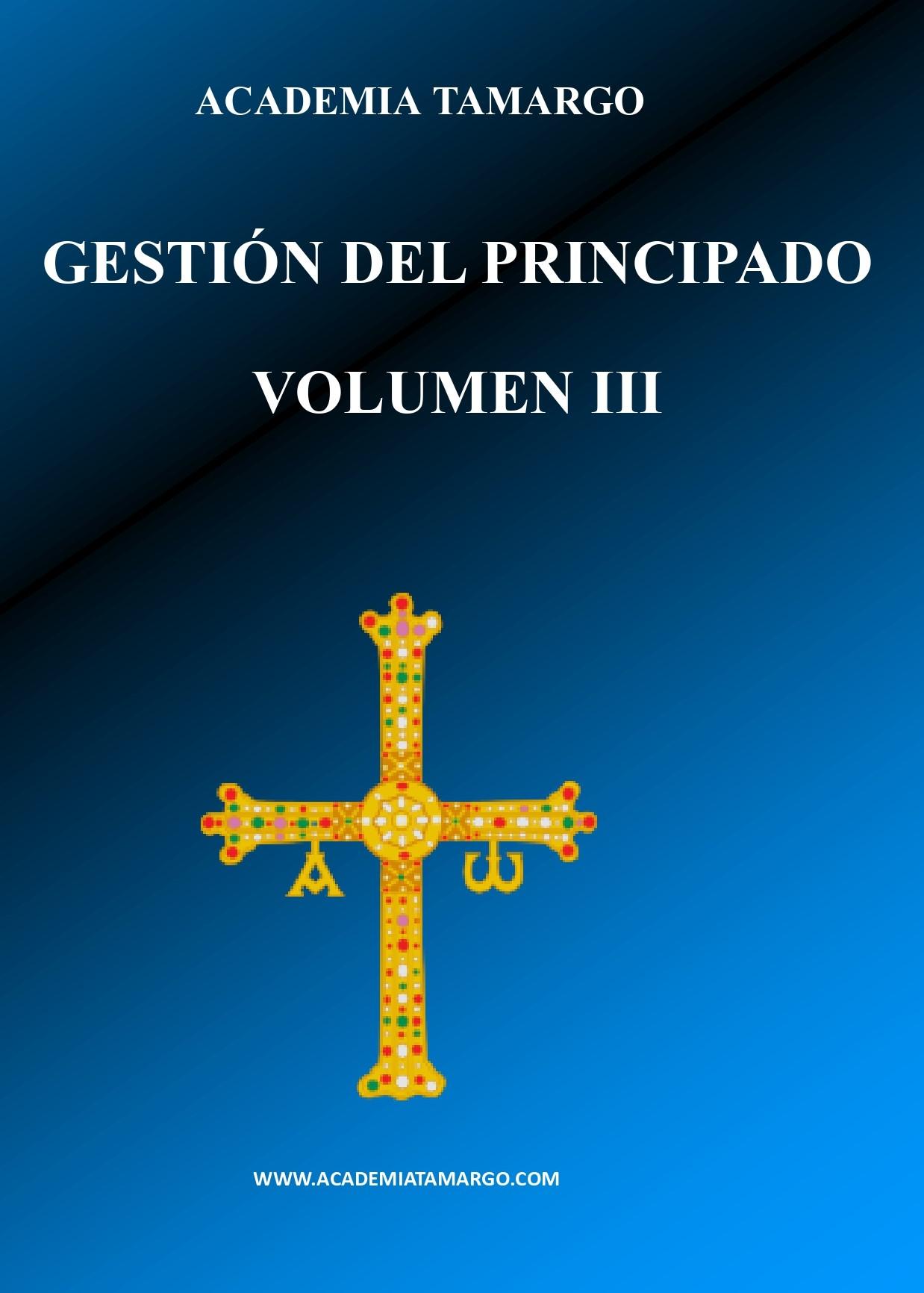 portada, VOLUMEN III GESTIÓN Principado_page-0001
