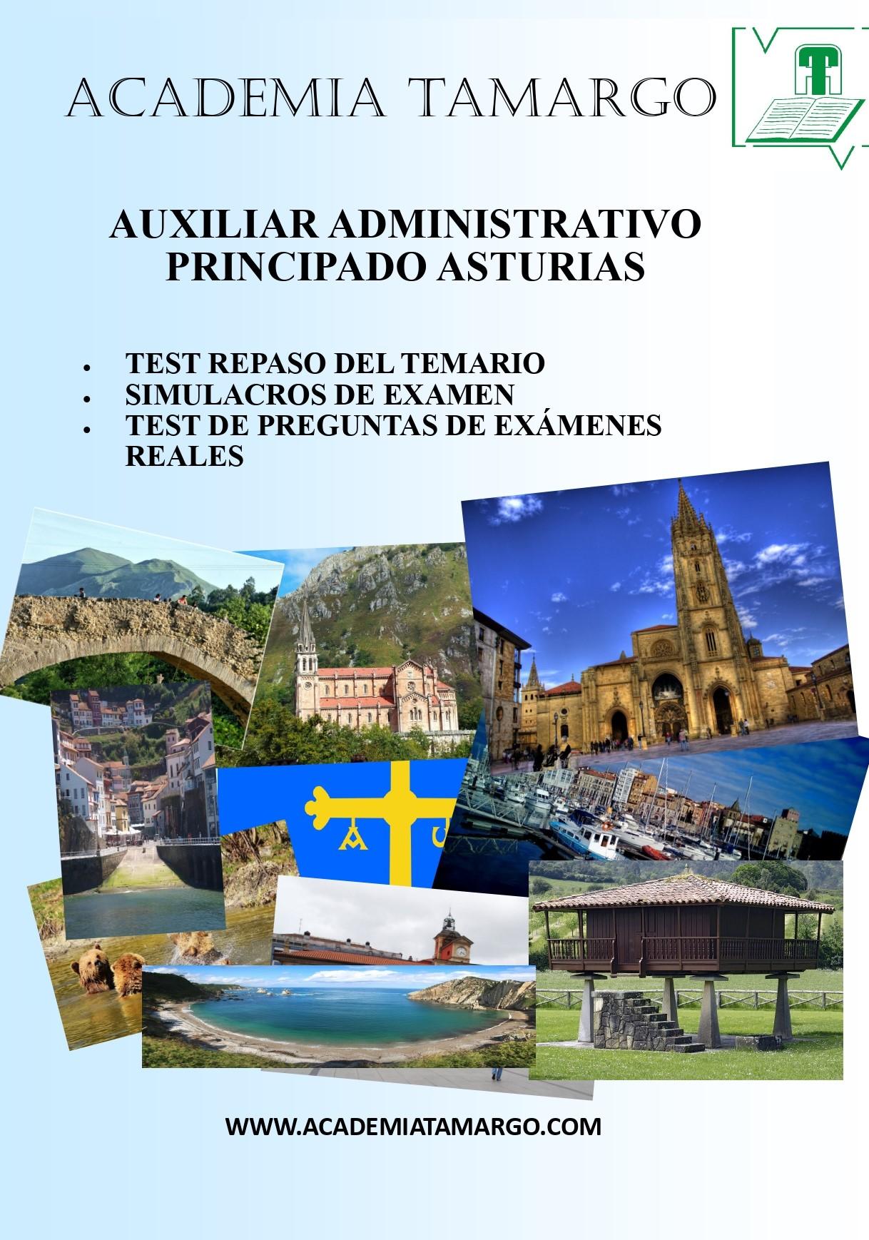 poratada, contraportada y lomo TEST DE REPASO aux. advo. principado_page-0001