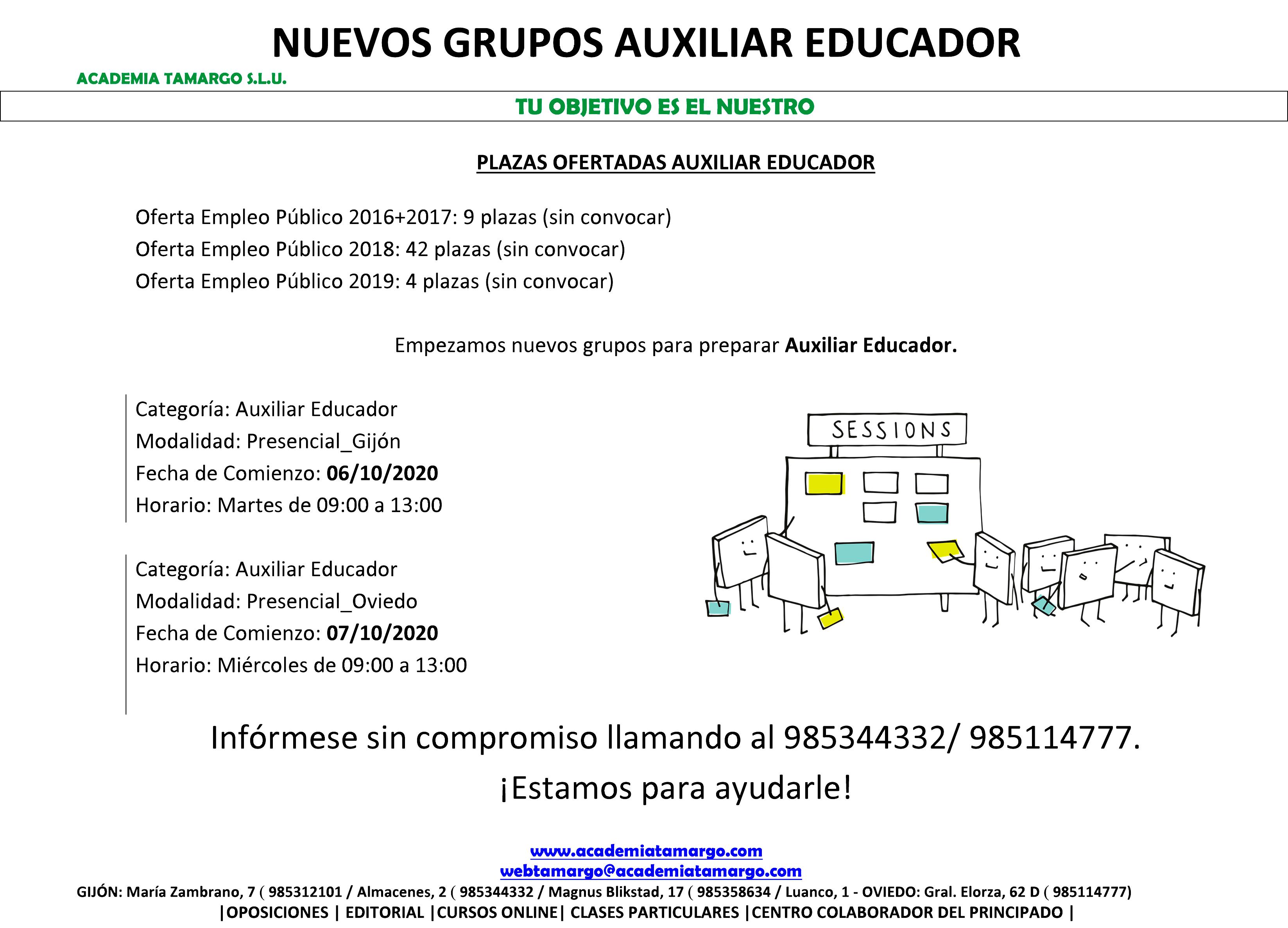 auxiliar-educador-2