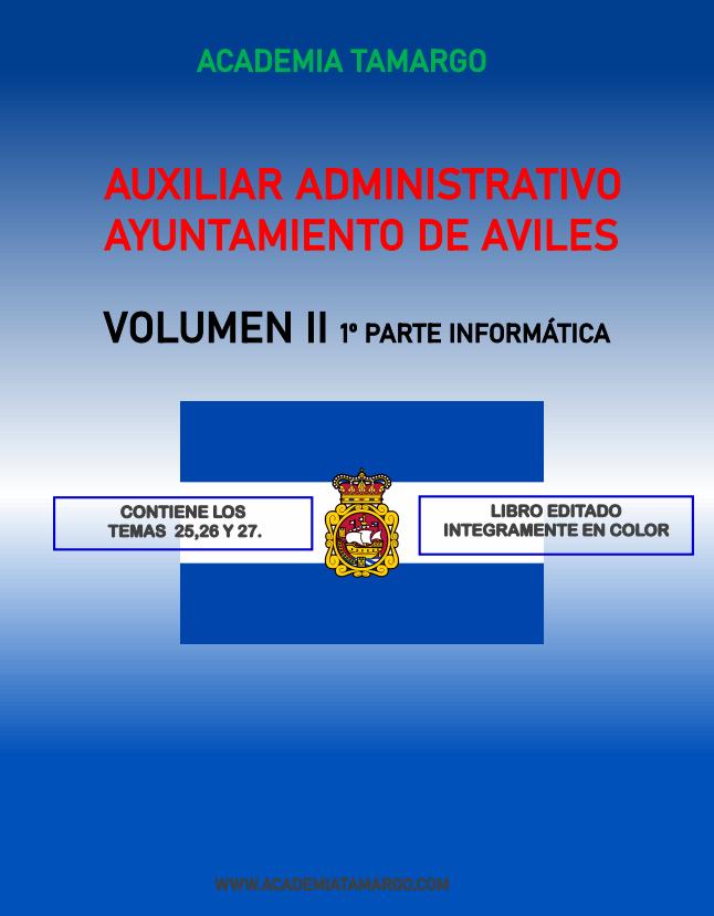 AxAdvoAvilésVol II