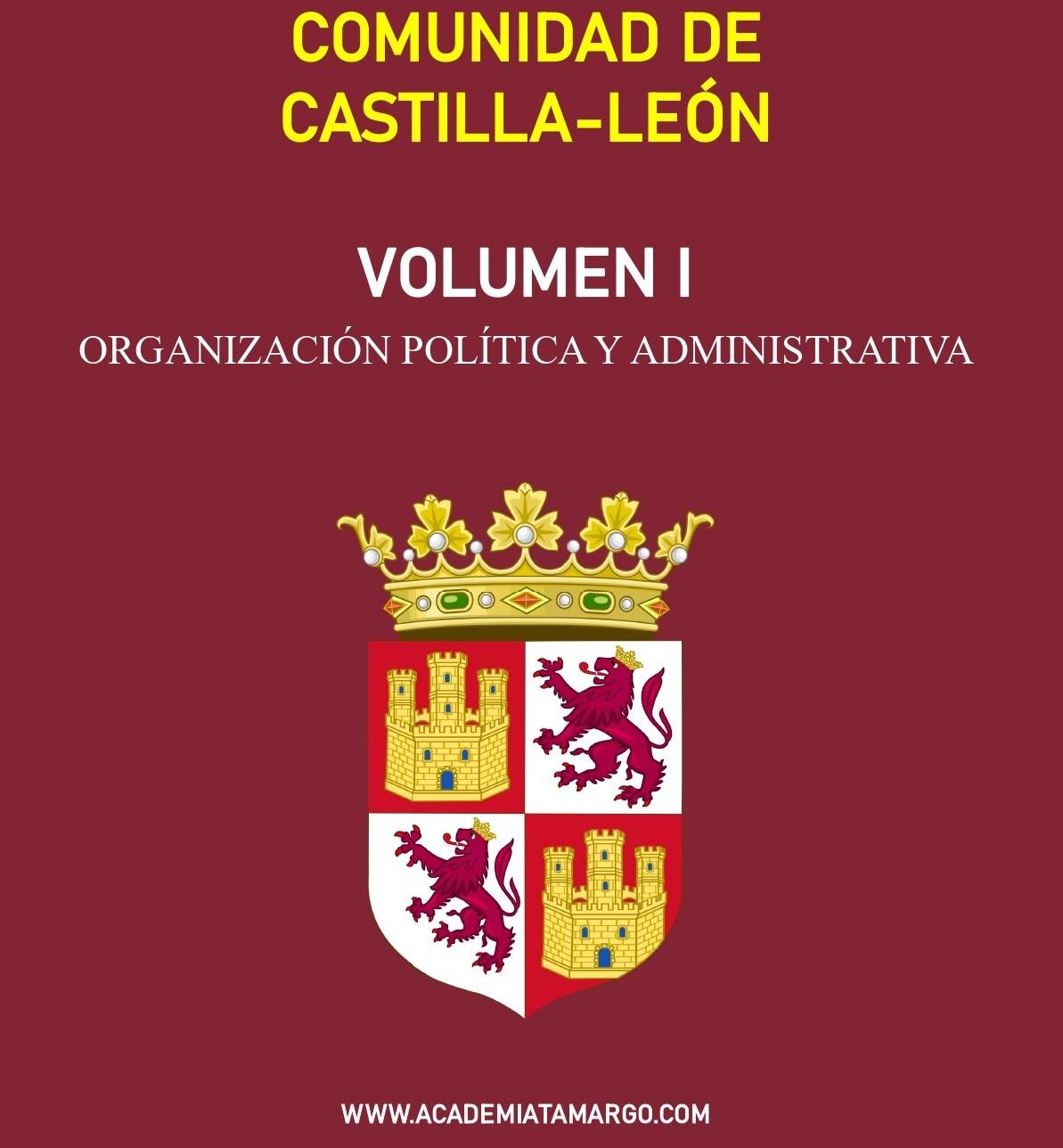 PORTADA AUXILIAR ADMINISTRATIVO CASTILLA Y LEON_page-0001 (2)