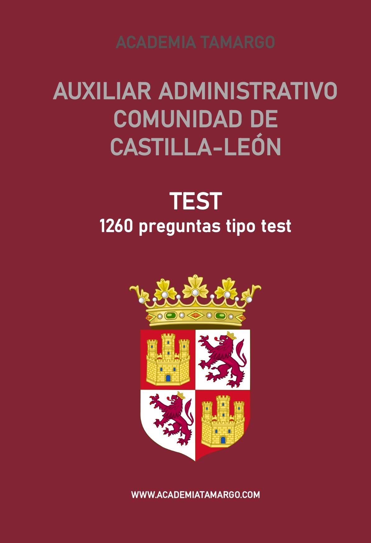 PORTADA TEST AUXILIAR ADMINISTRATIVO CASTILLA Y LEON_page-0001