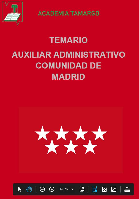 PortadaTemario