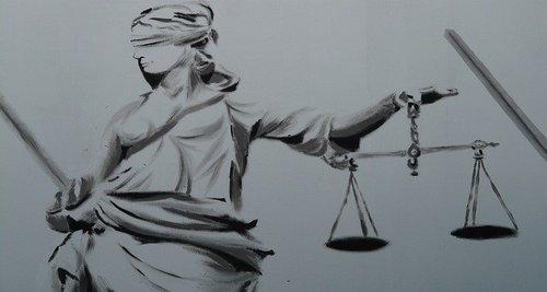 justice-9017_640 (1)