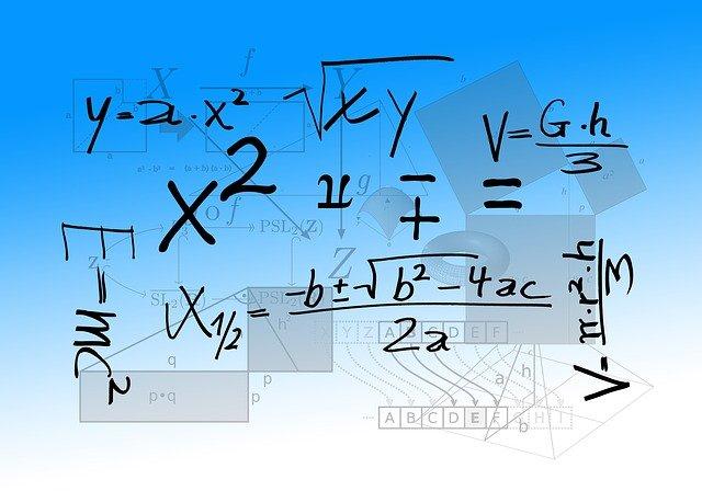 mathematics-757566_640